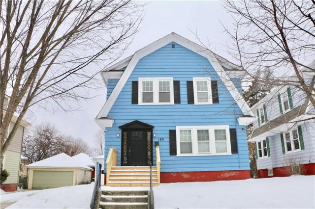 160 Sharon St, Providence, RI 02908 (MLS #1215643) :: Anytime Realty