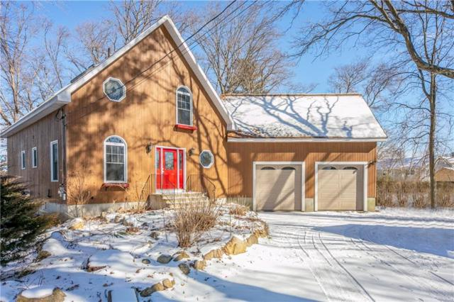 59 Robinson Wy, West Warwick, RI 02893 (MLS #1215653) :: The Goss Team at RE/MAX Properties