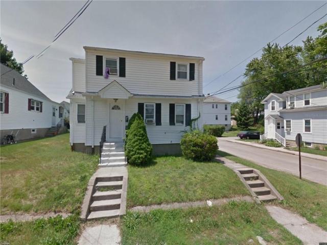 25 Peach Hill Av, North Providence, RI 02911 (MLS #1215661) :: The Goss Team at RE/MAX Properties