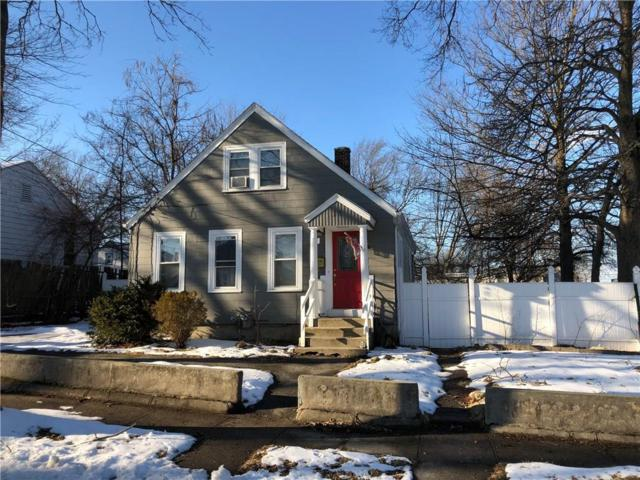 17 Kentland Av, Providence, RI 02904 (MLS #1215672) :: The Martone Group