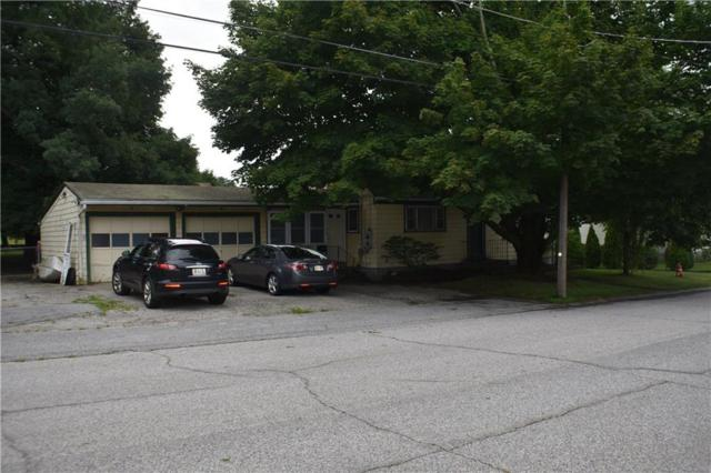 82 Phillips St, Woonsocket, RI 02895 (MLS #1215681) :: The Goss Team at RE/MAX Properties