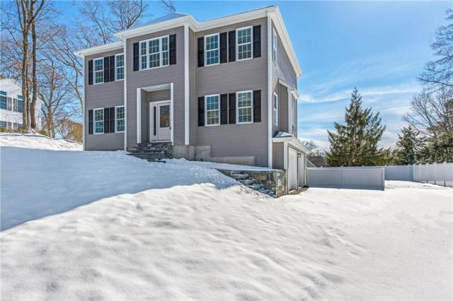 79 Arnold Dr, Cumberland, RI 02864 (MLS #1215687) :: The Goss Team at RE/MAX Properties