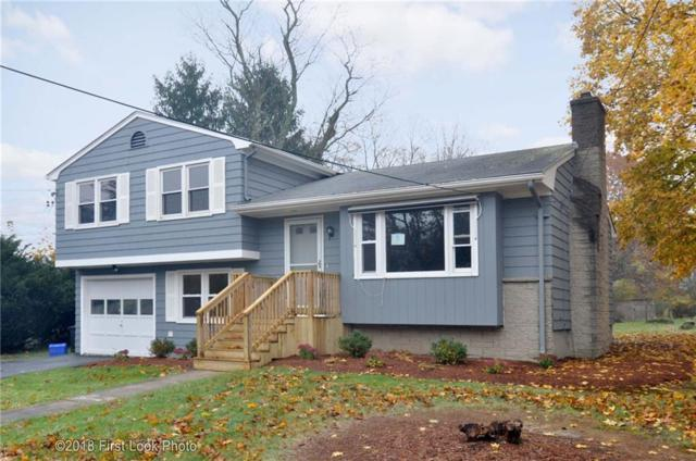 52 Lonsdale St, West Warwick, RI 02893 (MLS #1215689) :: The Goss Team at RE/MAX Properties