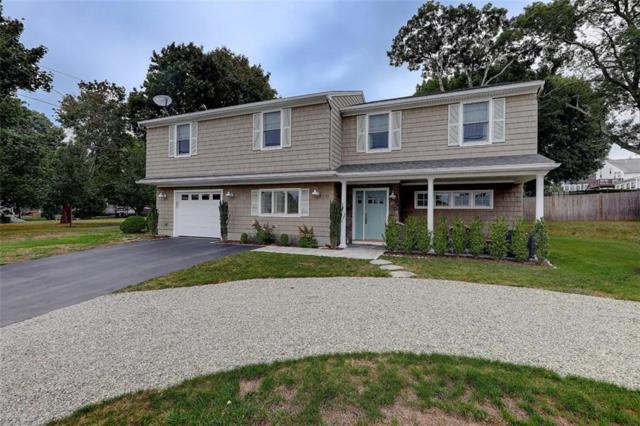 70 Treasure Rd, Narragansett, RI 02882 (MLS #1215708) :: Anytime Realty