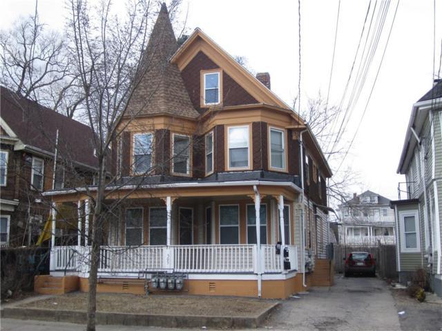 505 Public St, Providence, RI 02907 (MLS #1215743) :: Albert Realtors