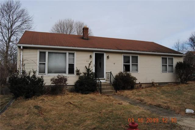 204 Manila Av, Woonsocket, RI 02895 (MLS #1215747) :: The Goss Team at RE/MAX Properties