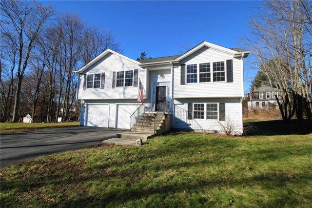5 Meadow Ct, Smithfield, RI 02917 (MLS #1215778) :: Westcott Properties