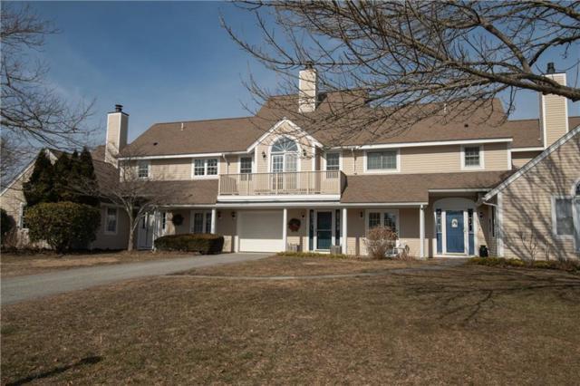 104 Corey Lane Lane, Middletown, RI 02842 (MLS #1215876) :: Westcott Properties