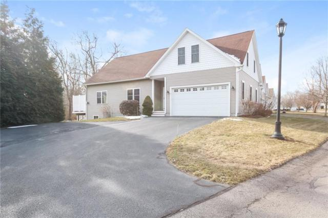 79 Southwinds Dr, South Kingstown, RI 02879 (MLS #1216050) :: The Martone Group