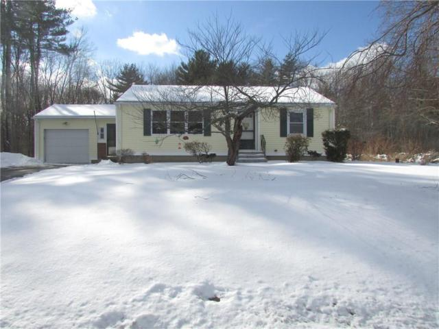 68 Money Hill Rd, Glocester, RI 02814 (MLS #1216084) :: Anytime Realty