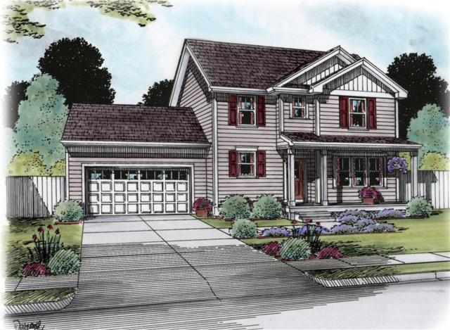 South Kingstown, RI 02879 :: The Martone Group