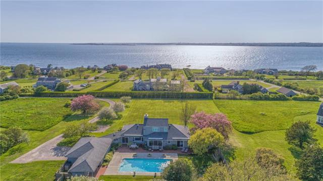 10 Old Bull Lane, Little Compton, RI 02837 (MLS #1216334) :: Welchman Real Estate Group | Keller Williams Luxury International Division