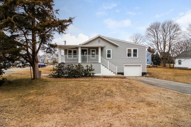 117 Massachusetts Blvd, Portsmouth, RI 02871 (MLS #1216443) :: Westcott Properties