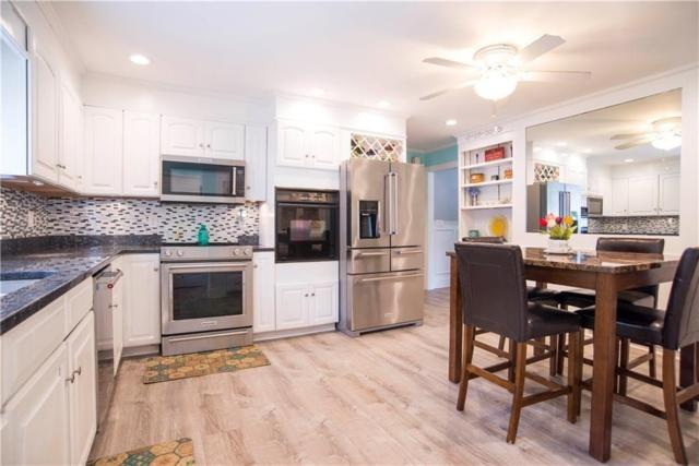 226 Old River Rd, Lincoln, RI 02865 (MLS #1216526) :: Westcott Properties