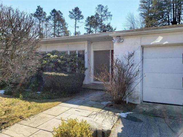 17 Linden Dr, East Side Of Prov, RI 02906 (MLS #1216583) :: The Martone Group