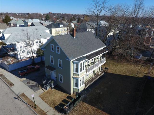 47 Home Av, Providence, RI 02908 (MLS #1216661) :: Westcott Properties