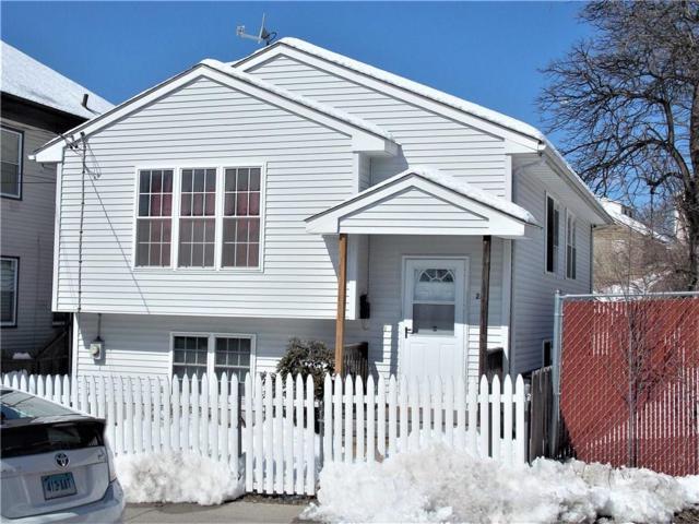 28 Ledge St, Providence, RI 02904 (MLS #1216837) :: The Martone Group