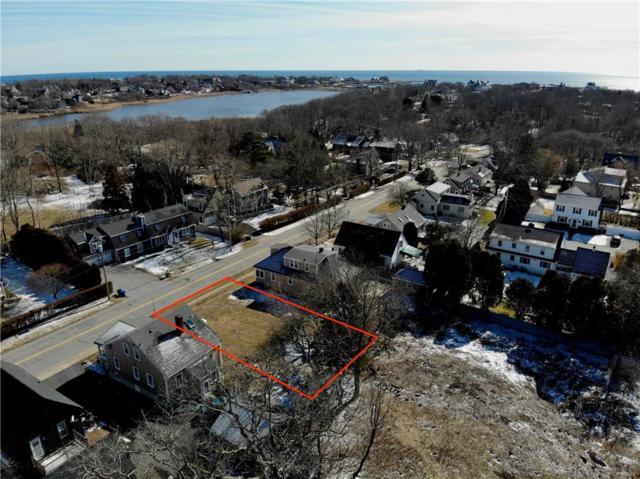 117 Carroll Av, Newport, RI 02840 (MLS #1216878) :: Welchman Real Estate Group | Keller Williams Luxury International Division