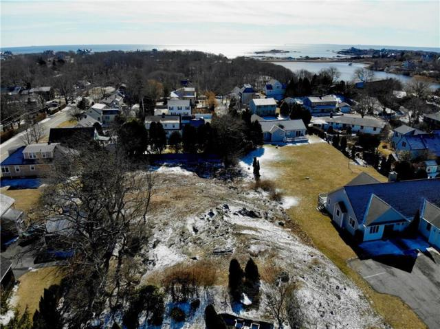 0 Damon Sq, Newport, RI 02840 (MLS #1216886) :: Welchman Real Estate Group | Keller Williams Luxury International Division