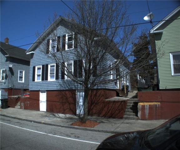 863 - 865 Manton Av, Providence, RI 02909 (MLS #1216907) :: Westcott Properties