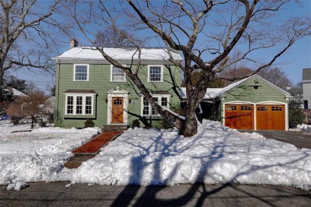 18 Derman St, East Providence, RI 02916 (MLS #1216963) :: Anytime Realty