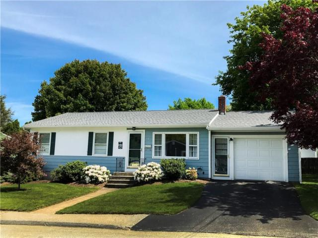 24 Linwood Dr, Coventry, RI 02816 (MLS #1216967) :: Anytime Realty