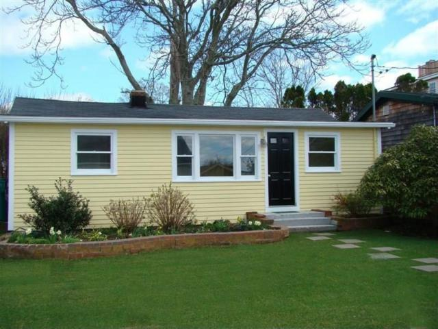 26 Crest St, Middletown, RI 02842 (MLS #1216973) :: Anytime Realty