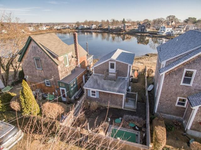 25 Marine Av, Portsmouth, RI 02871 (MLS #1216981) :: Welchman Real Estate Group | Keller Williams Luxury International Division