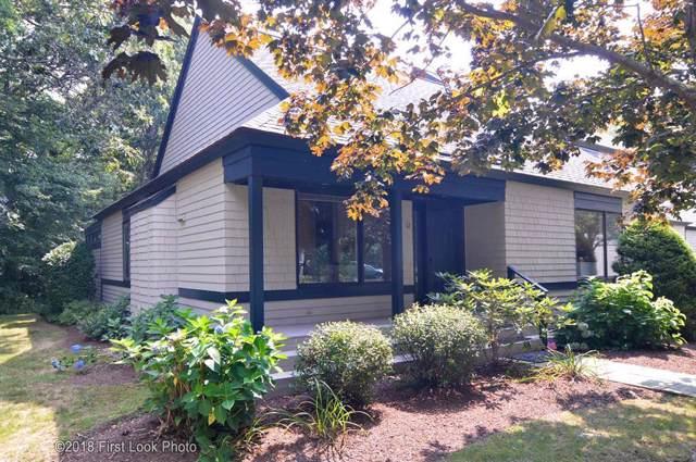 12 Brandywine Lane, Narragansett, RI 02882 (MLS #1217058) :: The Seyboth Team