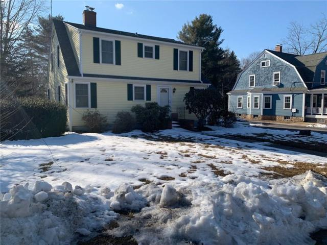 30 Upper College Rd, South Kingstown, RI 02881 (MLS #1217082) :: Anytime Realty