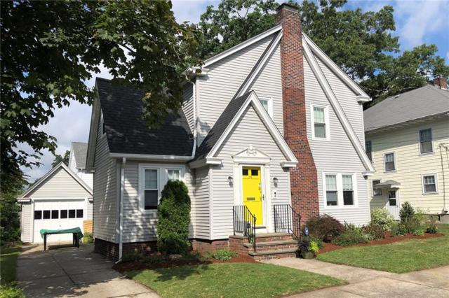 29 Cooke St, Pawtucket, RI 02860 (MLS #1217132) :: Anytime Realty