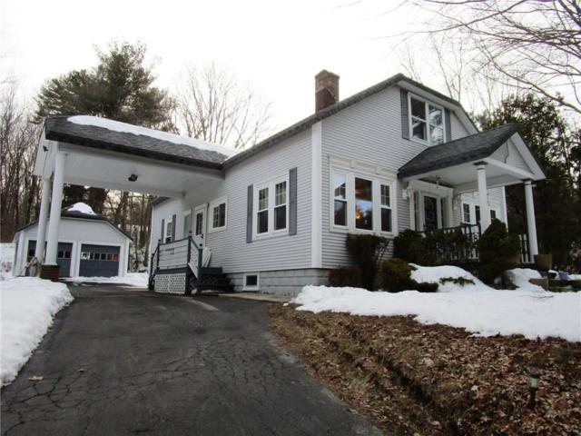 625 Central St, Burrillville, RI 02839 (MLS #1217133) :: Westcott Properties