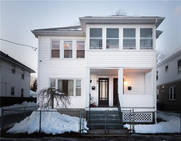 152 Webster St, Pawtucket, RI 02861 (MLS #1217193) :: Anytime Realty