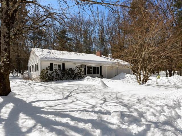 2 Eleanor Dr, Glocester, RI 02814 (MLS #1217245) :: Anytime Realty