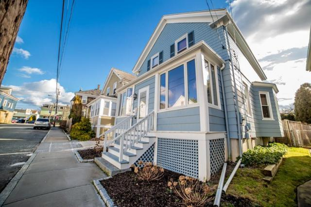 7 Atlantic St, Newport, RI 02840 (MLS #1217309) :: Welchman Real Estate Group | Keller Williams Luxury International Division