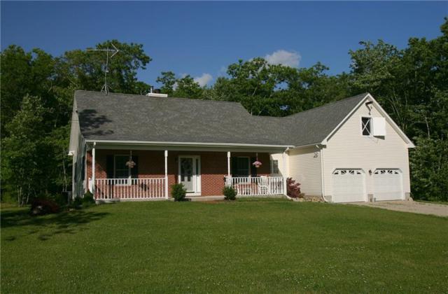 1974 Crandall Rd, Tiverton, RI 02878 (MLS #1217400) :: Welchman Real Estate Group | Keller Williams Luxury International Division