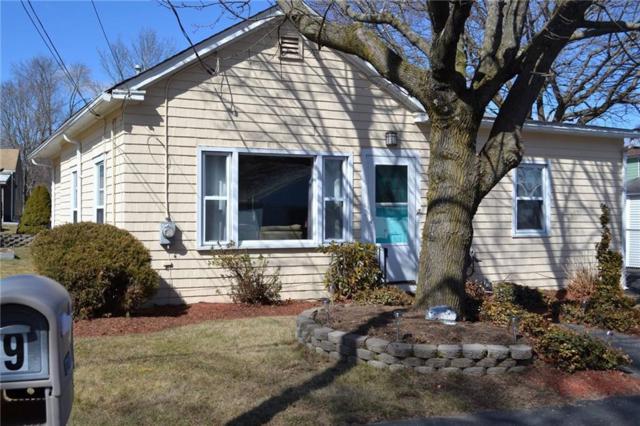 9 Woodland St, Cumberland, RI 02864 (MLS #1217429) :: Anytime Realty