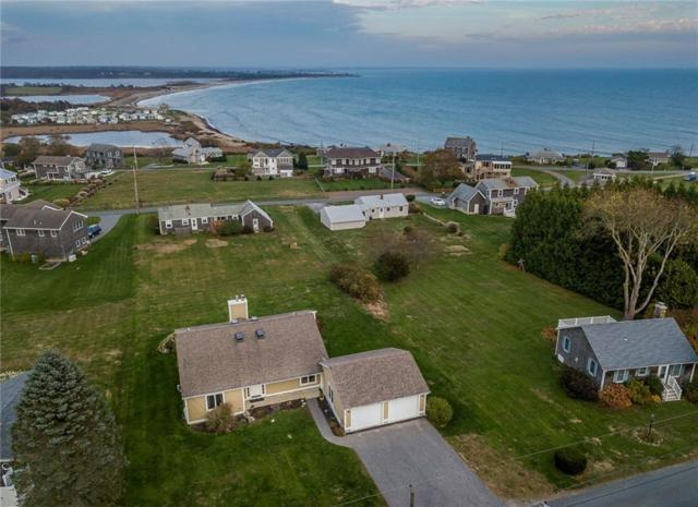 40 Indian Rd, Little Compton, RI 02837 (MLS #1217467) :: Welchman Real Estate Group | Keller Williams Luxury International Division
