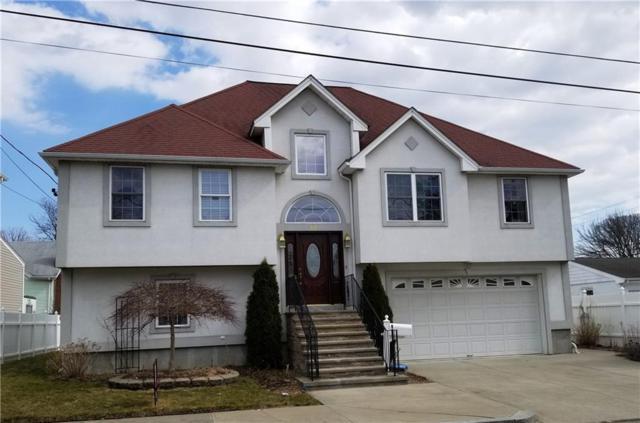 40 Follett St, East Providence, RI 02914 (MLS #1217496) :: Anytime Realty