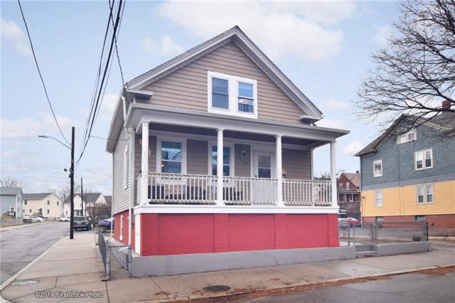 162 Camden Av, Providence, RI 02908 (MLS #1217519) :: The Martone Group