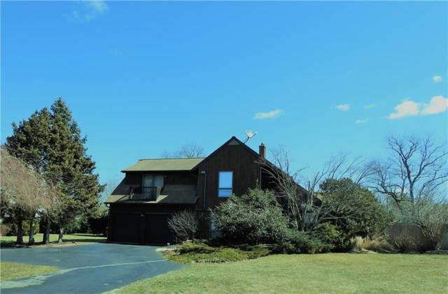 111 Pear St, Portsmouth, RI 02871 (MLS #1217543) :: Welchman Real Estate Group | Keller Williams Luxury International Division