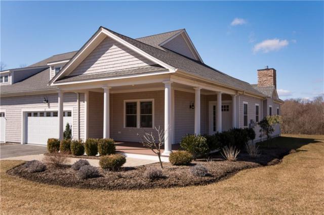 12 Rebels Wy, Portsmouth, RI 02871 (MLS #1217569) :: Welchman Real Estate Group | Keller Williams Luxury International Division