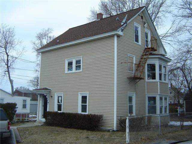 13 Knowlton St, East Providence, RI 02915 (MLS #1217578) :: The Martone Group
