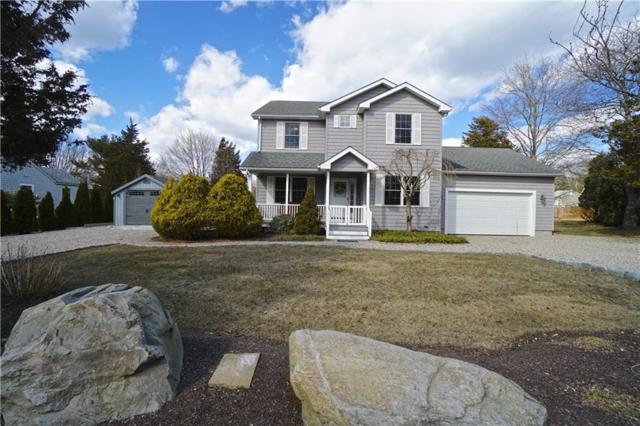 8 Bow St, Jamestown, RI 02835 (MLS #1217582) :: Welchman Real Estate Group | Keller Williams Luxury International Division