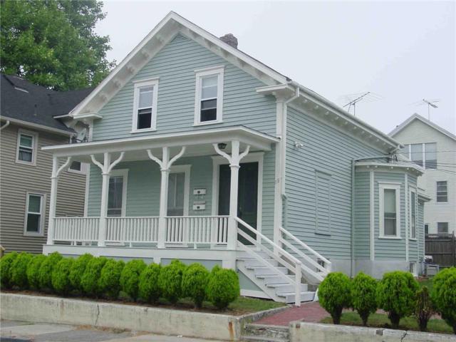19 Bayview Av, Newport, RI 02871 (MLS #1217591) :: Welchman Real Estate Group | Keller Williams Luxury International Division