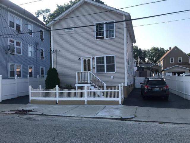 94 Sassafras St, Providence, RI 02907 (MLS #1217604) :: The Martone Group