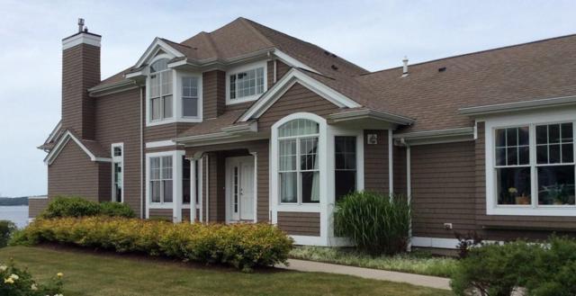 31 Leeshore Lane, Tiverton, RI 02878 (MLS #1217618) :: Welchman Real Estate Group | Keller Williams Luxury International Division