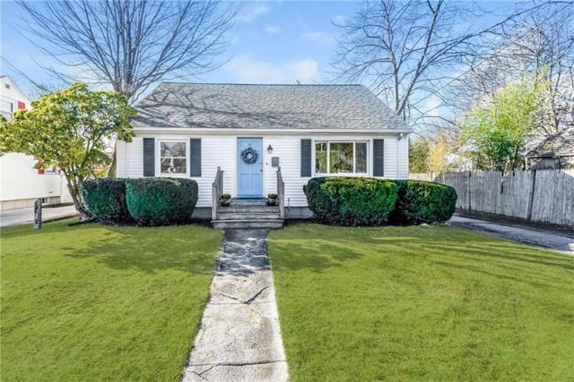 5 Sylvan Ter, Newport, RI 02840 (MLS #1217637) :: Welchman Real Estate Group | Keller Williams Luxury International Division