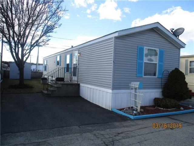 47 East Dr, East Providence, RI 02916 (MLS #1217645) :: Anytime Realty