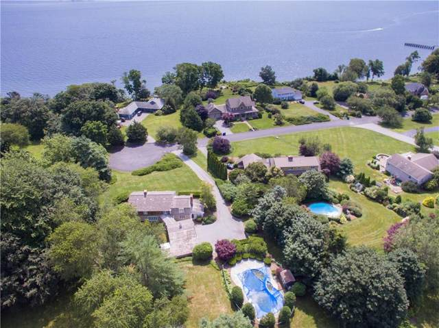 176 Heidi Dr, Portsmouth, RI 02871 (MLS #1217711) :: Welchman Real Estate Group | Keller Williams Luxury International Division